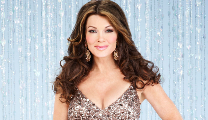 Lisa-Vanderpump-665x385