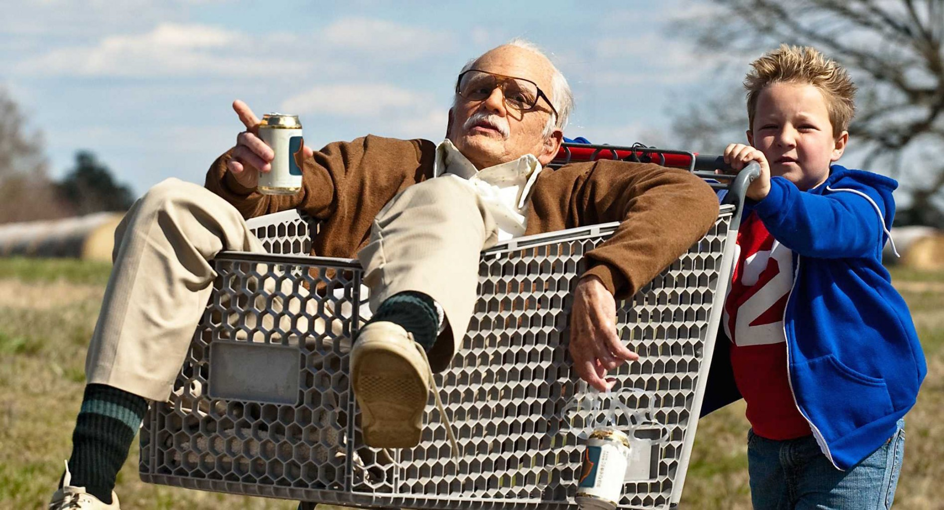 bad-grandpa-takes-down-gravityheres-your-box-office-roundup