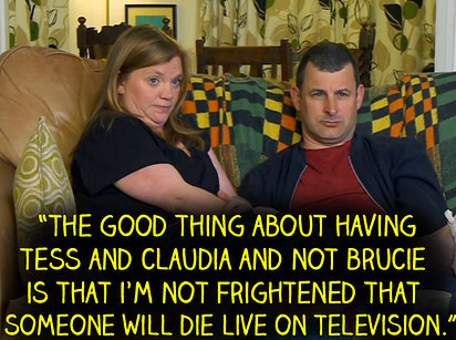 goggleboxstrictly