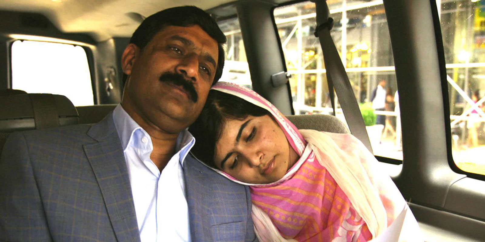he-named-me-malala-still-1