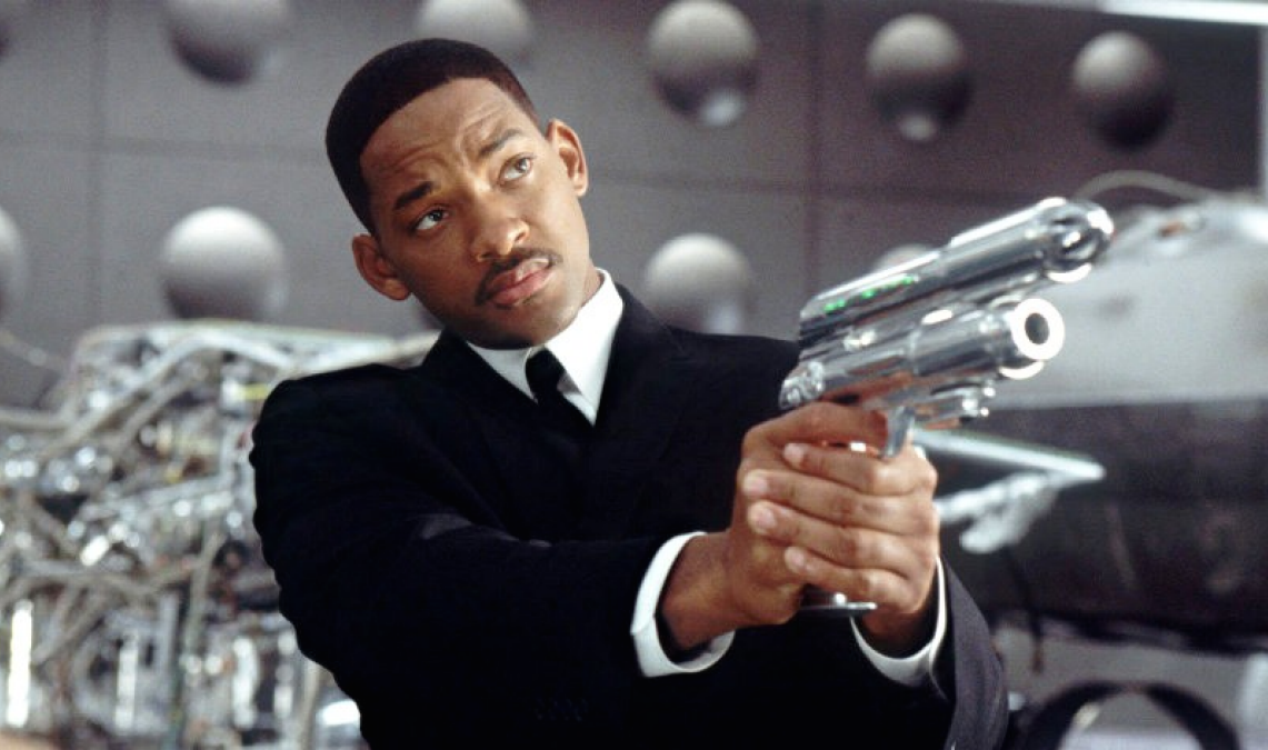 082311-celeb-will-smith-movies-men-in-black