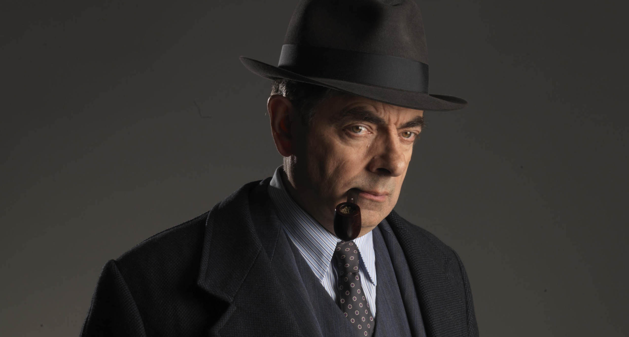 MAIGRET_EARLY_RELEASE