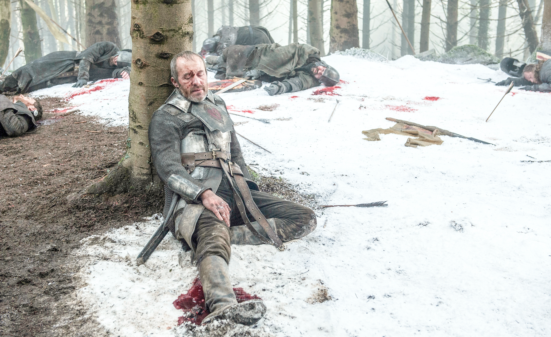 game of thrones stephen dillane
