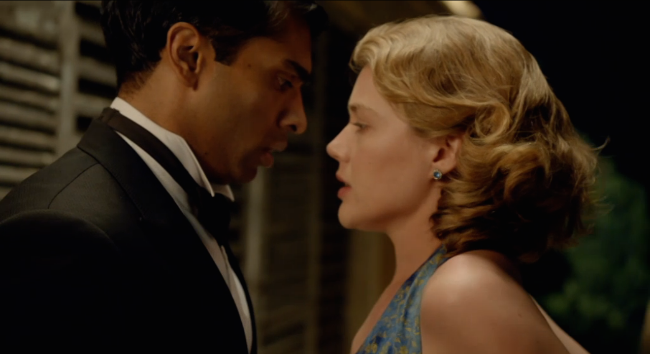 Indian Summers season 2 review