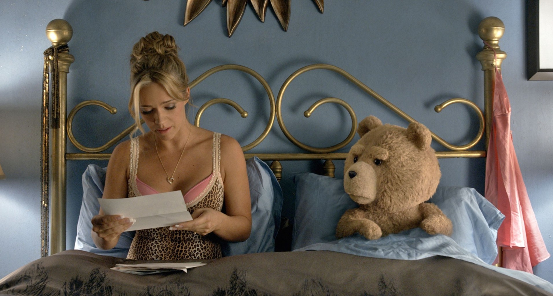 Ted 2 (1)