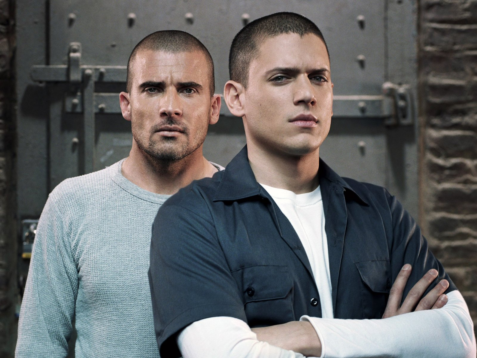 filmes-papel-de-parede-prison-break-michael-and-lincoln-pap-is-335471