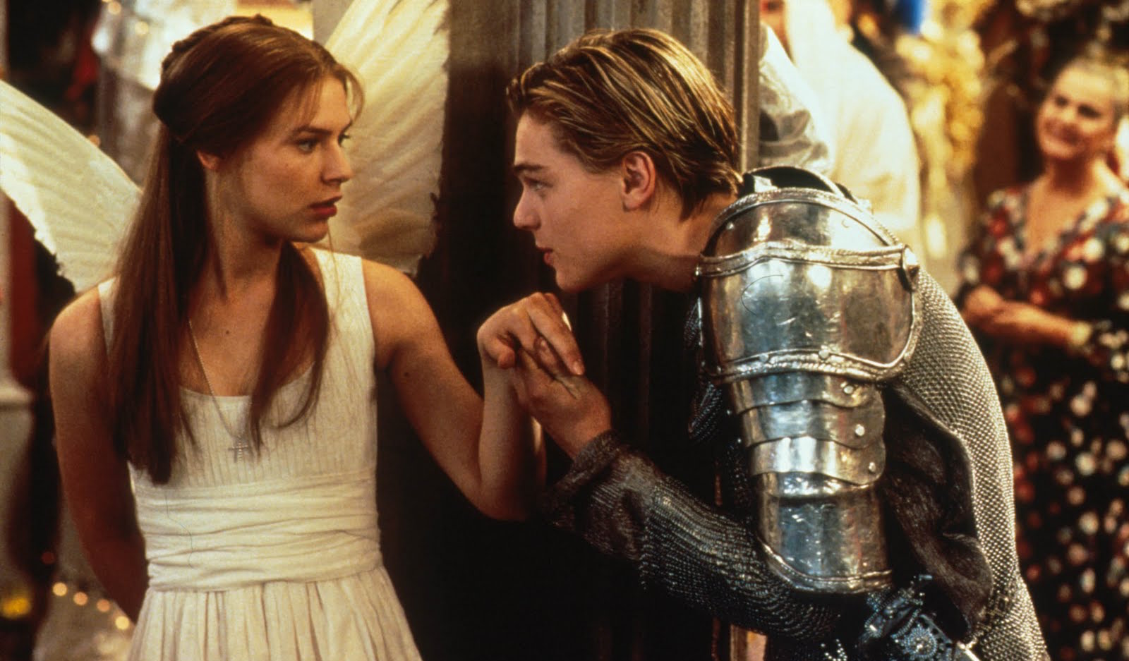 romeo_and_juliet_still_04