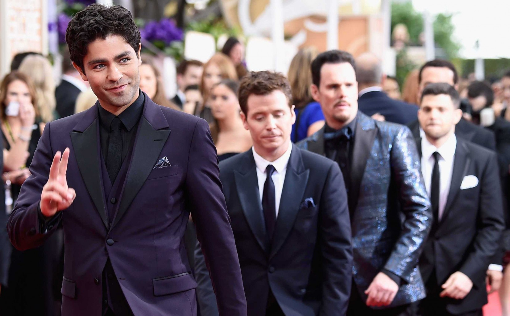 uber-is-now-mainstream-enough-that-its-used-as-a-punchline-in-the-new-entourage-movie