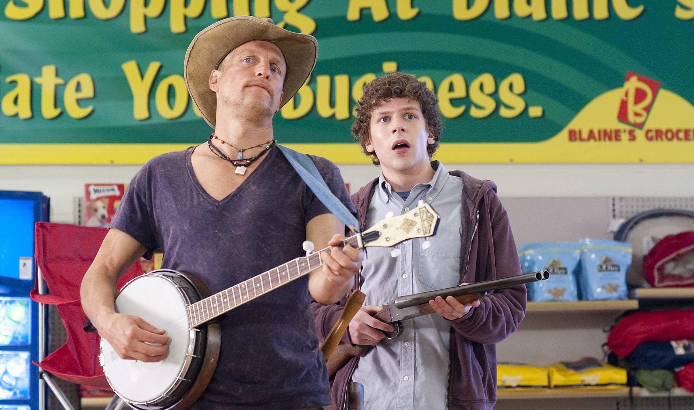 zombieland-stills-zombieland-8538025-2410-1600-zombieland-2-is-a-go-but-would-tallahassee-have-survived-these-zombie-films-jpeg-144489