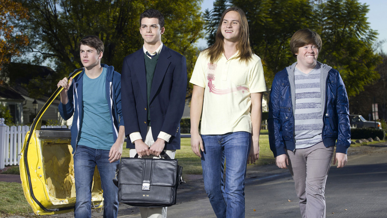 1681720-poster-1280-us-the-inbetweeners