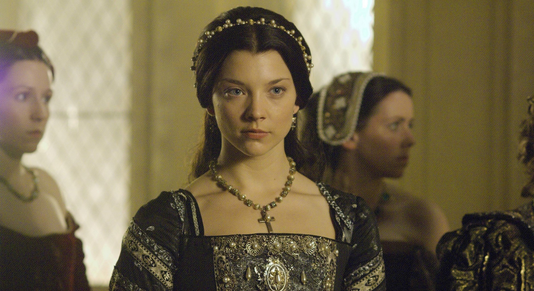 Anne-Boleyn-natalie-dormer-as-anne-boleyn-22253713-2560-1704