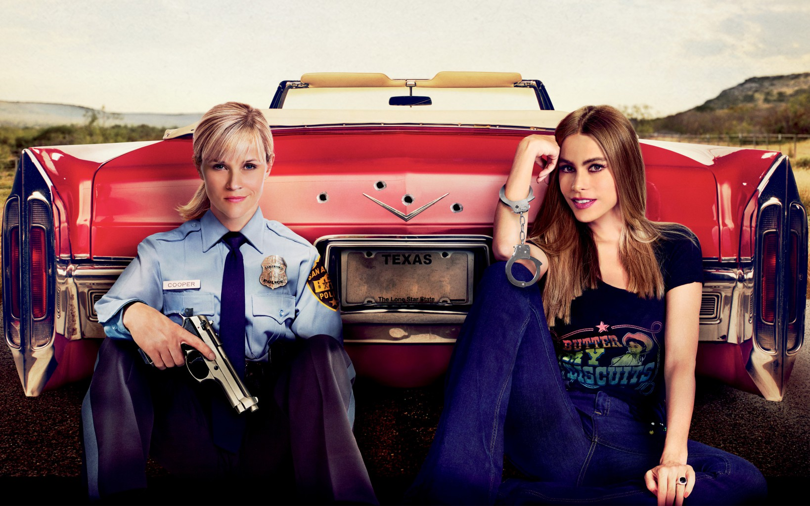hot_pursuit_2015_movie-wide