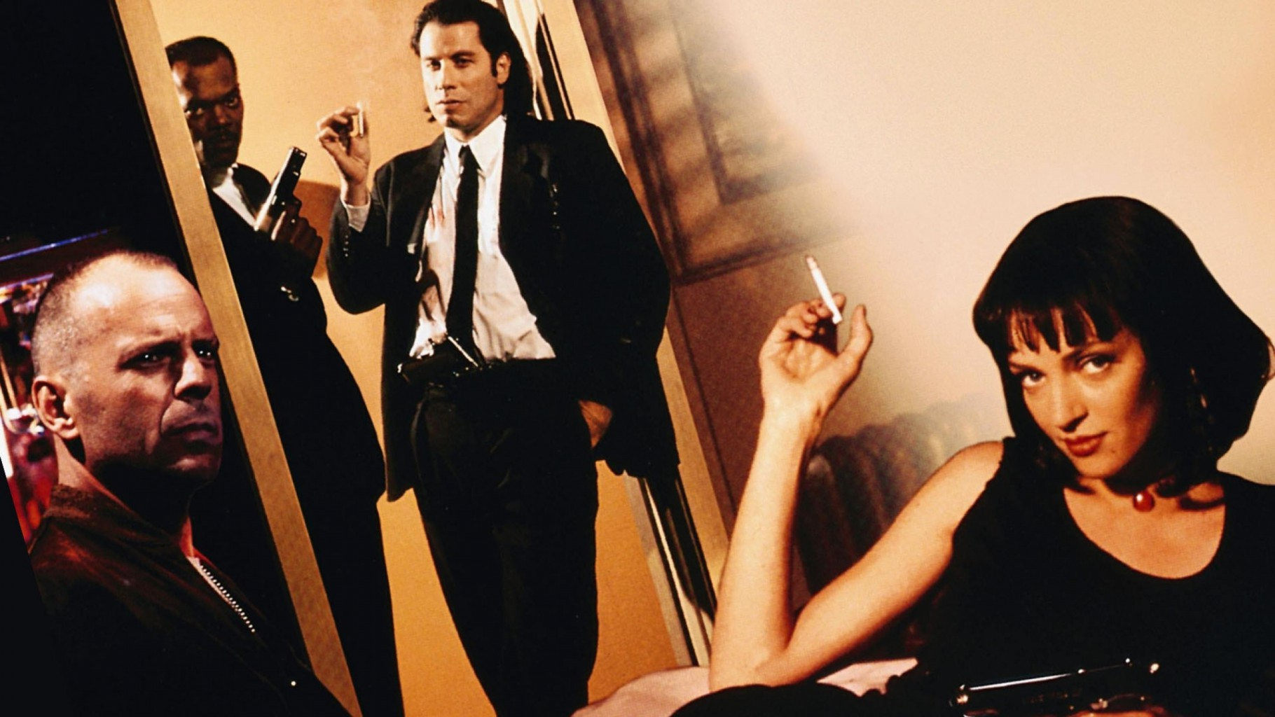 pulp_fiction_uma_thurman_samue_2560x1440_wallpapername.com