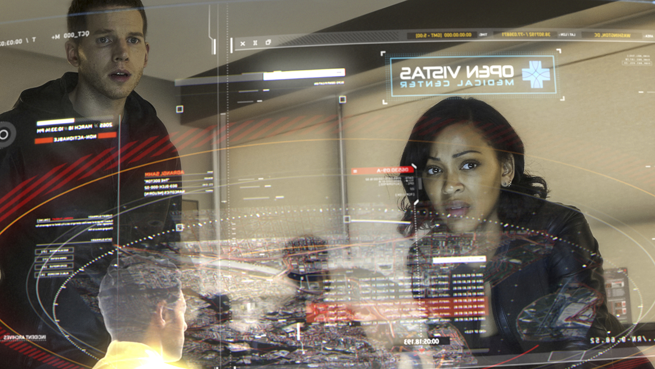 stark-sands-meagan-good-minority-report-pilot