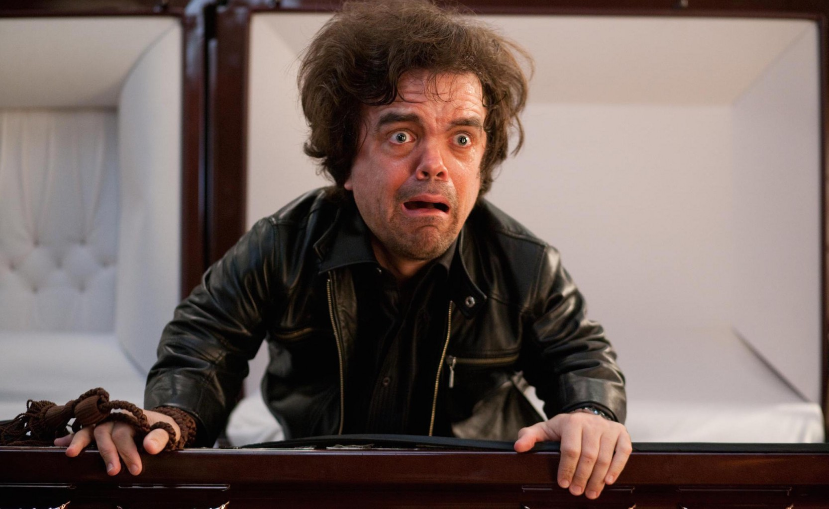 still-of-peter-dinklage-in-death-at-a-funeral-(2010)-large-picture