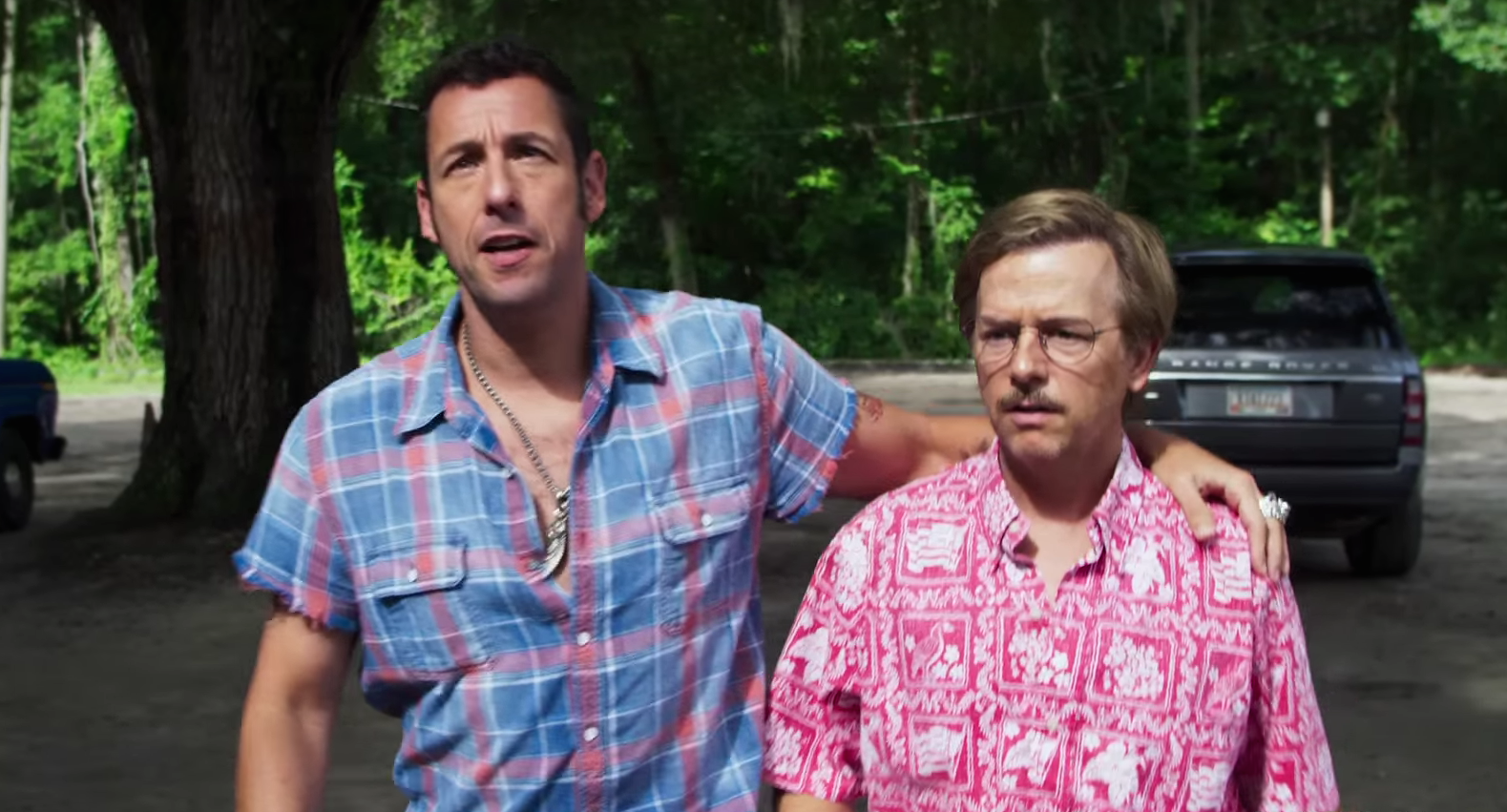 the-do-over-adam-sandler