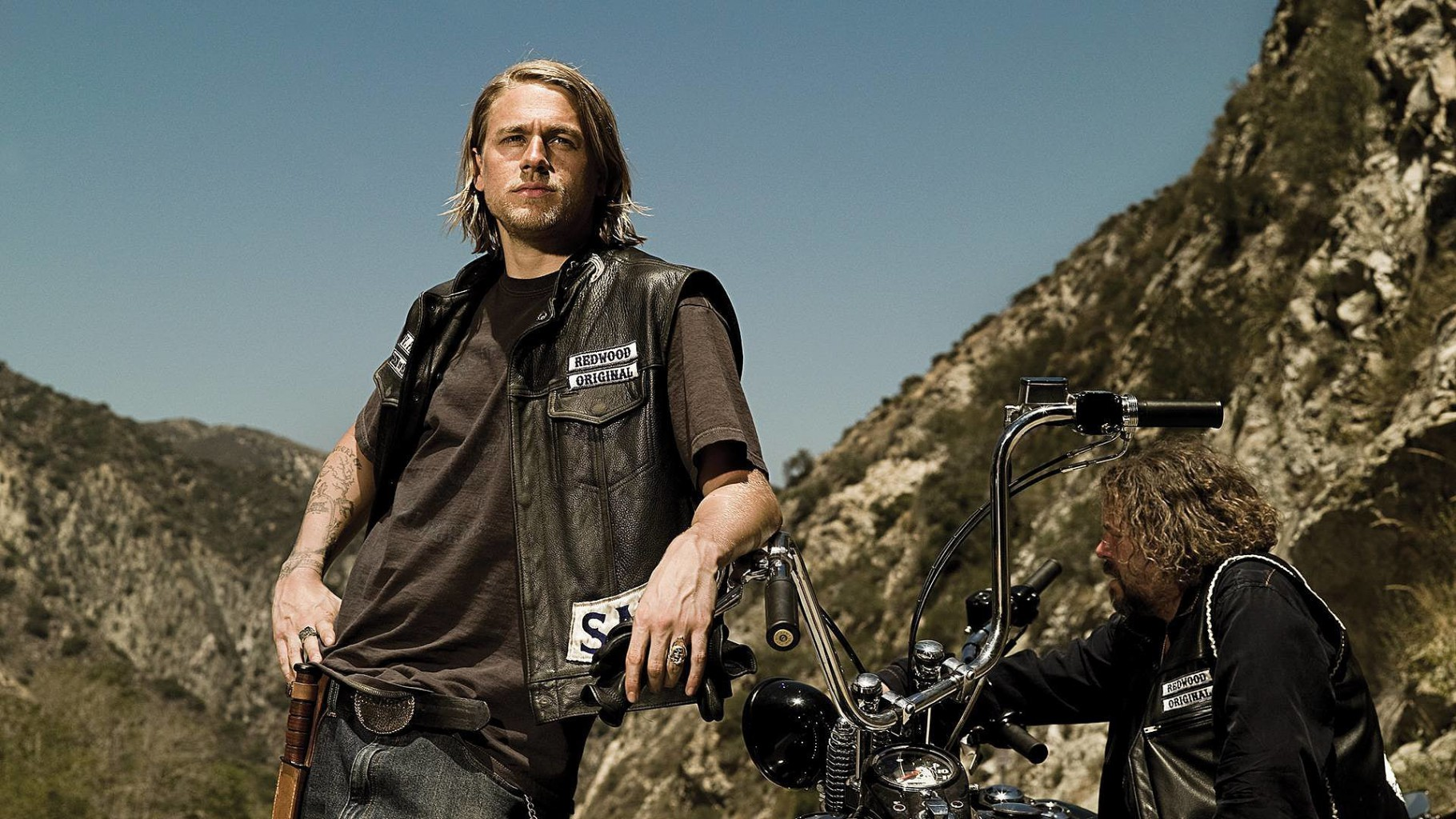 1bd28beb_jax-teller-sons-of-anarchy-charlie-hunnam-tv-show-tv-shows-1920x1080-wallpaper64524.xxxlarge_2x